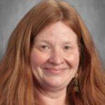 Cynthia Robbins