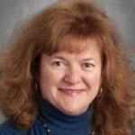 Patty Elsemiller