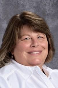 Sue Gallant